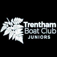 Trentham Rowing Club Juniors
