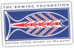 www.therowingfoundation.org.uk