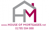 House of Mortgages