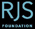 Light Blue - RJS Foundation Portrait